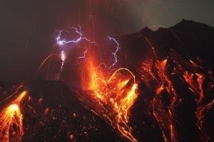 eruption.jpg